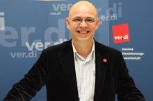 Rolf Wiegand