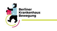 Berliner Krankenhaus Bewegung