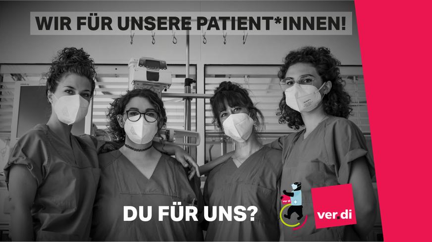 Berliner Krankenhausbewegung