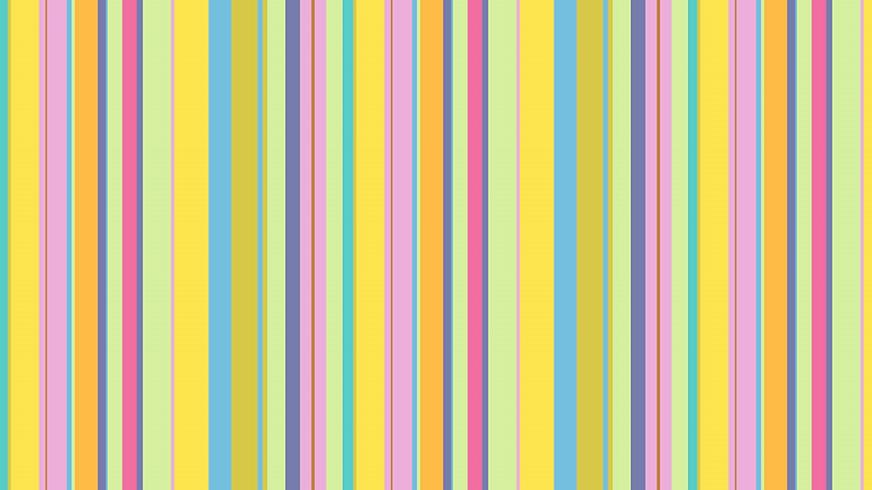 Farbstreifen