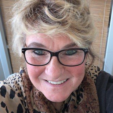 Monika Günterberg
