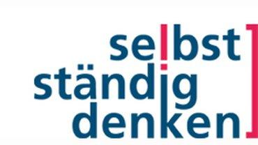 logo Bereich Selbstständige in ver.di