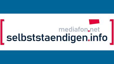 mediafon logo