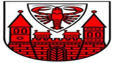 Wappen cottbus