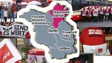 Uckermark-Barnim