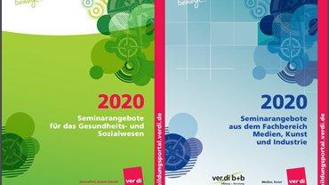 Seminare 2020